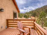 51 Copper Mountain Road - Photo 14