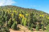 51 Copper Mountain Road - Photo 36