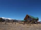 30985 Elk Horn Way - Photo 2