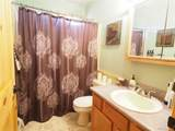 30985 Elk Horn Way - Photo 22
