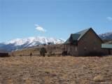 30985 Elk Horn Way - Photo 27