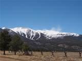 30985 Elk Horn Way - Photo 28