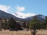 30985 Elk Horn Way - Photo 29