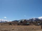 30985 Elk Horn Way - Photo 30