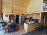 30985 Elk Horn Way - Photo 6