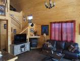 30985 Elk Horn Way - Photo 9