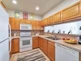 2891 119th Avenue - Photo 6