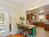 453 Willow Road - Photo 10