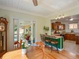 453 Willow Road - Photo 12