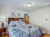 453 Willow Road - Photo 14