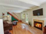 453 Willow Road - Photo 19