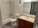 14701 Tennessee Drive - Photo 8