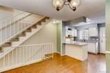 10340 Dartmouth Avenue - Photo 8