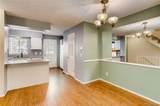 10340 Dartmouth Avenue - Photo 9
