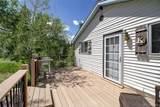 11987 Ranch Elsie Road - Photo 1