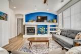 807 98th Avenue - Photo 8