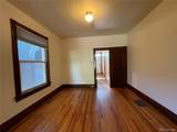 2853-2857 Lafayette Street - Photo 3