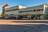 9625 Center Avenue - Photo 32