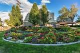 9625 Center Avenue - Photo 39