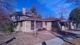 2903 Evans Avenue - Photo 1