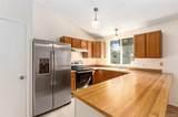 17194 Tufts Avenue - Photo 4