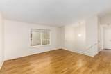 17194 Tufts Avenue - Photo 8