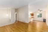 17194 Tufts Avenue - Photo 9