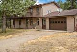 8727 Ranch Road - Photo 1