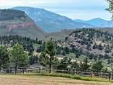 8727 Ranch Road - Photo 36