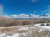 534 Thornwood Trail - Photo 1
