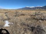 534 Thornwood Trail - Photo 11
