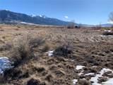 534 Thornwood Trail - Photo 17