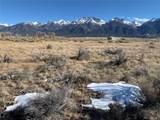 534 Thornwood Trail - Photo 19