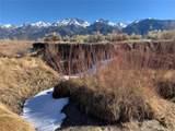 534 Thornwood Trail - Photo 22