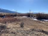 534 Thornwood Trail - Photo 5