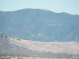 534 Thornwood Trail - Photo 6