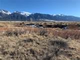534 Thornwood Trail - Photo 9