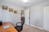 1007 Stonecrop Court - Photo 14