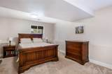 1007 Stonecrop Court - Photo 23