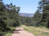 4926 Mohawk Drive - Photo 1