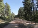 4926 Mohawk Drive - Photo 37