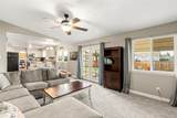 17889 Belleview Place - Photo 8
