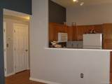 8449 Little Rock Way - Photo 17