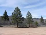 6388 Torrey Pines Drive - Photo 1