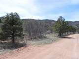 6388 Torrey Pines Drive - Photo 11
