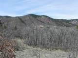 6388 Torrey Pines Drive - Photo 18