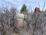 6388 Torrey Pines Drive - Photo 19