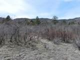 6388 Torrey Pines Drive - Photo 20