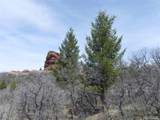 6388 Torrey Pines Drive - Photo 21