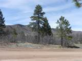 6388 Torrey Pines Drive - Photo 23